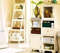 Diy Ideas For Bathroom by Bathroom Outstanding Ideas About Wall Shelves Wooden Shelf For