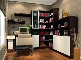 office furniture apartment furniture small wood computer cool