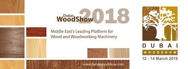 Woodworking Machinery Show Germany by Dubai Woodshow Home Facebook