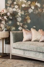 best 25 luxury home designs ideas on pinterest luxury homes