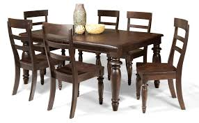 chair big lots kitchen tables and chairs end dining table set 8