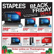 home depot black friday 2017 ad scan staples black friday 2017 ad deals u0026 sales bestblackfriday com