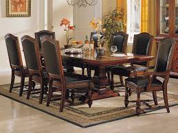 comfortable dining room chairs furniture comfortable laminated