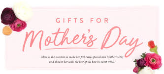 mother u0027s day gift guide sugarfina