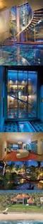 Home Modern Best 25 Modern Mansion Ideas On Pinterest Luxury Modern Homes