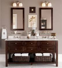 double sink bathroom decorating ideas 1000 bathroom ideas on double sink bathroom decorating ideas 1000 ideas about double sinks on pinterest bathroom sinks best model