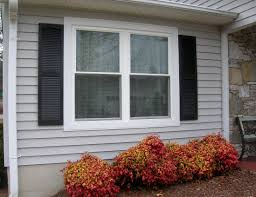 How To Replace A House Window Incredible Exterior Window Replacement How To Replace A Windowsill