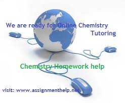 Welcome to the AllHomewokHelp  a company that offers a complete solution to your Managerial Accounting Homework needs Our company offers professional online