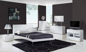 Decorating With White Bedroom Furniture 10 Eye Catching Modern Bedroom Decoration Ideas Modern Inspirations