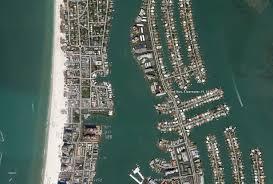 610 island way clearwater fl 33767 606 keywords smart