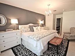 Best  Master Bedroom Decorating Ideas Ideas Only On Pinterest - Bedroom colors decor