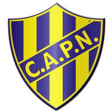 Club Atlético Puerto Nuevo