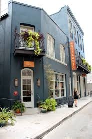 Map New Orleans French Quarter by Best 25 Downtown New Orleans Ideas Only On Pinterest New