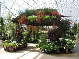 Rooftop Garden Ideas Download Rooftop Gardening Ideas Widaus Home Design