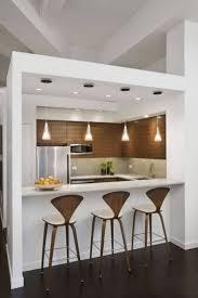 Mini Kitchen Cabinet Kitchen Mini Kitchen Design Designer Kitchen Designs Traditional