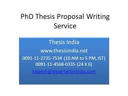 Phd dissertation help download Custom writing review site     FAMU Online
