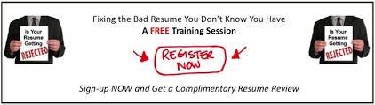 CV   Resume writing   Career development  st Job Resume  cover letter resume examples for jobs students       first