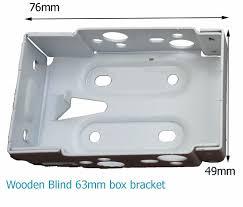 standard window measuring guide