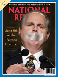RUSH: I want to thank Byron York. I did a little interview with him a couple, ... - Byron_York_Gets_the_Fairness_Doctrine.Par.89380.ImageFile