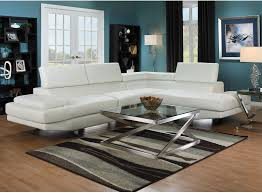 Most Comfortable Sectional by Attractive The Brick Sectional Sofa Bed 54 About Remodel Sectional