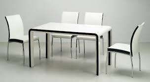 home design glass dining table lucite craig van den brulle