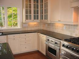 Kitchen Backsplash Samples Kitchen Awesome Countertops Kitchen Countertop Overlay Types