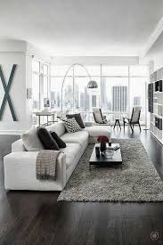 Best  Living Room Sofa Ideas On Pinterest Small Apartment - Small living room furniture design