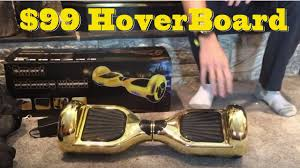 lexus hoverboard sell 99 hoverboard segways for sale glider boards