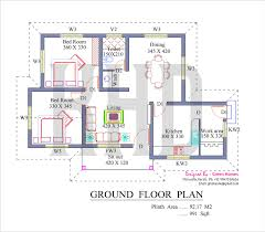 2 Floor House Plans With Photos by Beautiful Villa House Designs 2 Floor Plan 3d Friv 5 Games Kerala