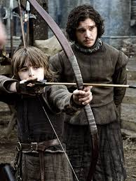 Game of Thrones Images?q=tbn:ANd9GcRADebjSs5T0H2zwUc10D0PeS-nIkMNwCv8TOu9ID9xzinLskgd