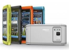 Assistência tecnica Nokia Salvador: telefones, endereços