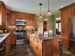 Ada Compliant Kitchen Cabinets Wolf Cabinets For Kitchen U0026 Bath Wolf Home Products