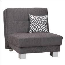 fernsehsessel mit massagefunktion fernsehsessel stoff sessel senfgelb violett designer loungesessel