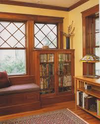 Craftsman Home Interiors Enter Freshness Using Unique Yellow Living Room Ideas Decor
