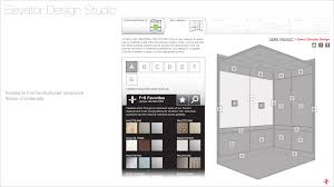 online kitchen design tool is room graphic programs designs sneak