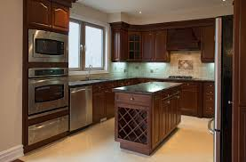 Custom Kitchen Cabinet Drawers by Kitchen Taupe White Custom Kitchen Alongside Burnt Umber Glossy