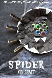 Halloween Crafts For Kid by 404 Best Halloween Kids Crafts Images On Pinterest Kids