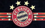 Bayern Munich badge. | Bundesliga. | Pinterest