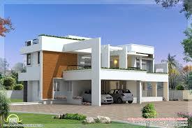 contemporary modern home design gooosen com