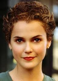 womens haircuts for curly hair very short very curly hairstyles women medium haircut