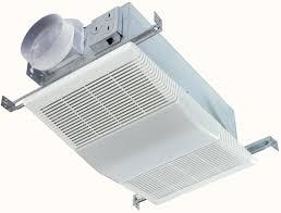 Quiet Bathroom Exhaust Fan Bathroom Bathroom Wall Exhaust Fan Fv 08vq5 Panasonic