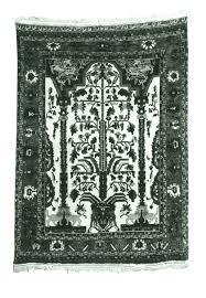 Islamic Prayer Rugs Wholesale Islamic Prayer Rugs Exhibitions The Renaissance Society
