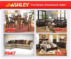 ashley furniture black friday sale pretentious idea ashley furniture deals astonishing decoration