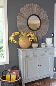 ask kylie how can i make gray feel warmer gray paint colors ask kylie how can i make gray feel warmer