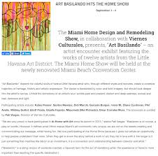 100 design center miami institute contemporary art miami