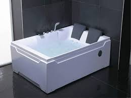 Jetted Tub Shower Combo Bathtubs Superb 2 Person Bath Shower 52 Full Image For Wonderful