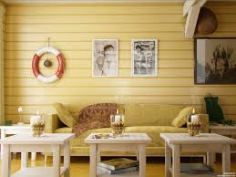 living room yellow living room ideas pictures living room decor