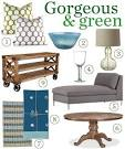 Green Home Decor - Eco Friendly Home Accessories and Furniture ...