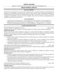 covering letter for resume samples cover letter for home depot images cover letter ideas cover letter carpet installer job description job description for cover letter cover letter template for carpet
