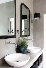 157 best for the sink images on pinterest bathroom ideas